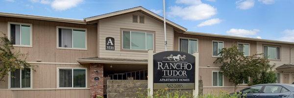 Rancho Tudor