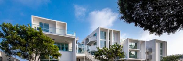 Millennium Santa Monica