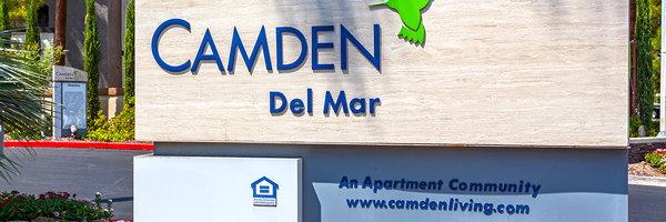 Camden Del Mar