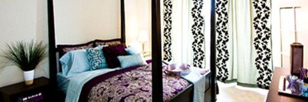 Las Vegas Grand Apartment Homes