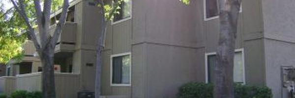 Greenback Garden Apartments