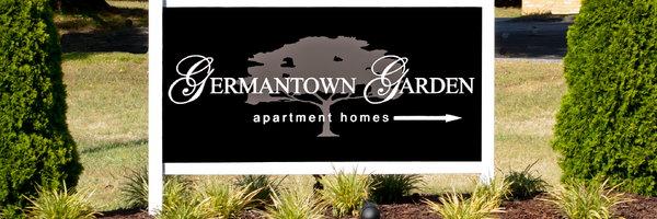 Germantown Garden Apartment Homes