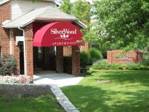 SilverWood Apartments