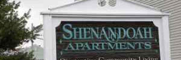 Shenandoah Apartments