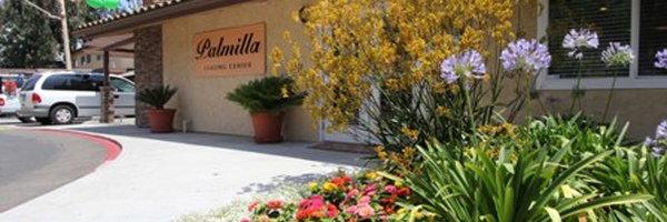 Palmilla Villas