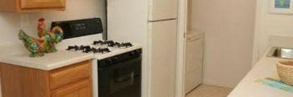 Somerpoint Apartments