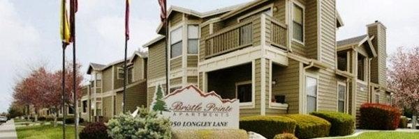 Bristle Pointe Apartments