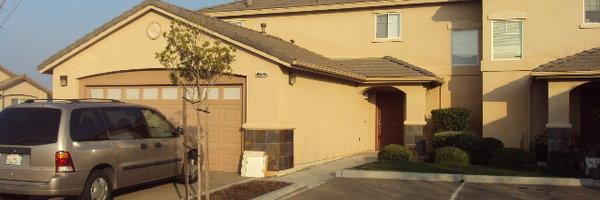 Silver Spring Rental Homes
