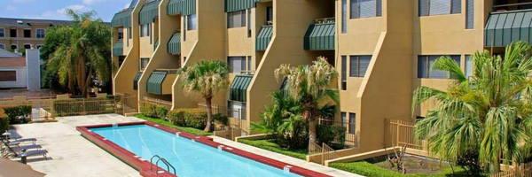 Augusta Court Condominiums