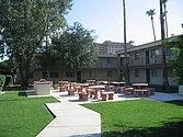 Sunny Brook Apartments