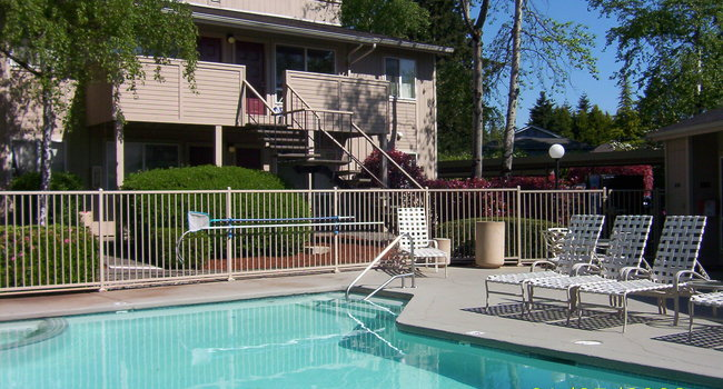 Timberwood Apartments 40 Reviews Bellevue WA Apartments For New 2 Bedroom Apartments Bellevue Wa Painting