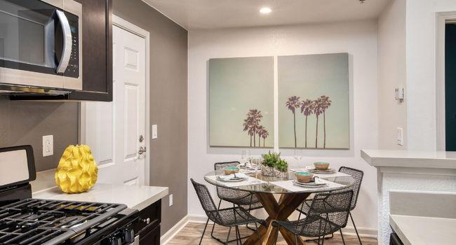 Carmel at Woodcreek West - 111 Reviews | Roseville, CA ...