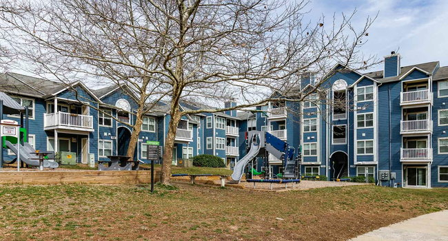 Bent Tree Apartments 247 Reviews Centreville Va Apartments For Rent Apartmentratings