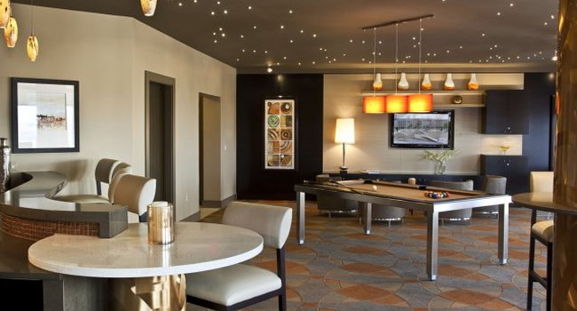 Meridian at Courthouse Commons - 435 Reviews | Arlington, VA ...