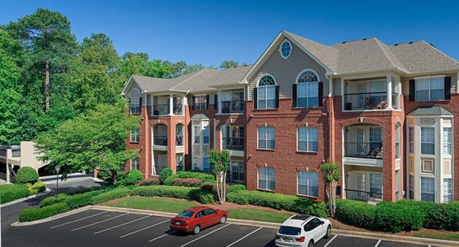 Camden Phipps 100 Reviews Atlanta Ga Apartments For Rent