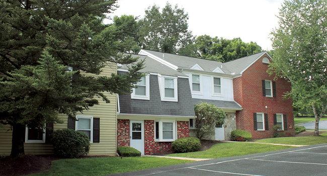 Village of Laurel Ridge - 24 Reviews | Harrisburg, PA