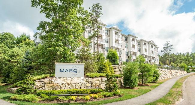 Marq at the Pinehills - 40 Reviews | Plymouth, MA Apartments for