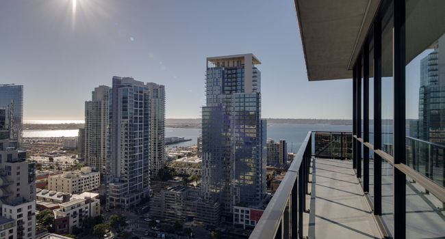 Luma San Diego Ca Apartments For Rent Apartmentratings C