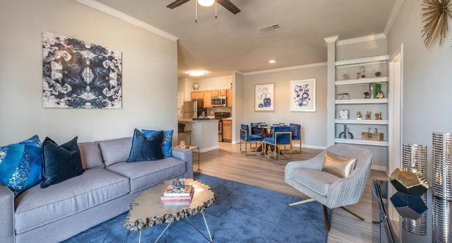 Marvelous Olympus Stone Glen 52 Reviews Keller Tx Apartments For Home Interior And Landscaping Spoatsignezvosmurscom