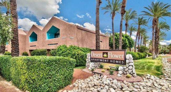 Desert flower apartments 37 reviews palm springs ca apartments image of desert flower apartments in palm springs ca mightylinksfo