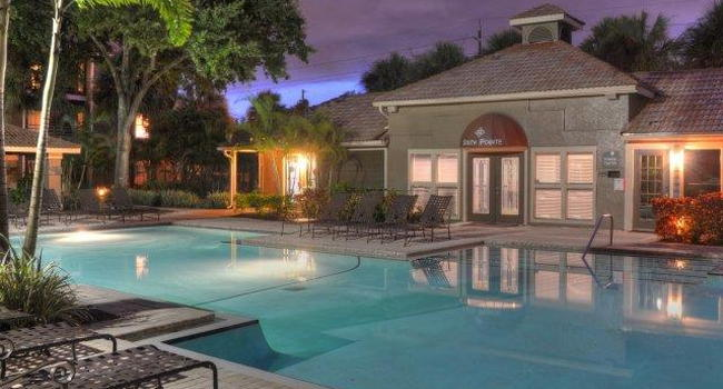 South Pointe 100 Reviews Tampa Fl Apartments For