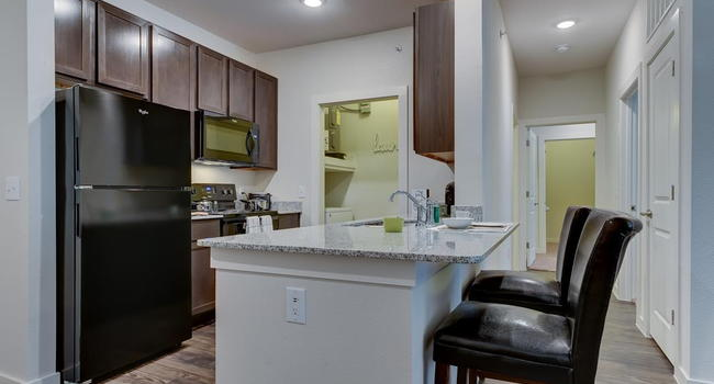The Sage Apartments - 5 Reviews | New Braunfels, TX
