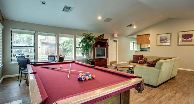 Stonegate - 31 Reviews | Manteca, CA Apartments for Rent ...