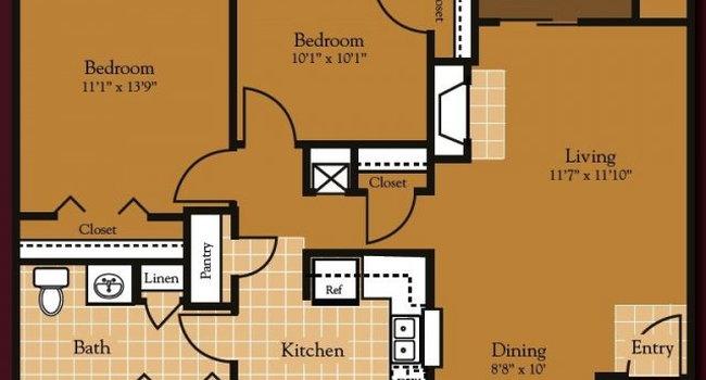 Cumberland Crossing 30 Reviews Cumberland Ri Apartments For Rent Apartmentratings