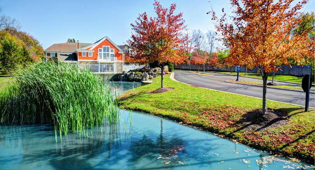 Image of Austin Springs in Miamisburg, OH