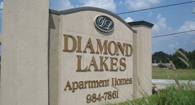 Diamond Lakes Apartments 69 Reviews Lafayette La Apartments For Rent Apartmentratings