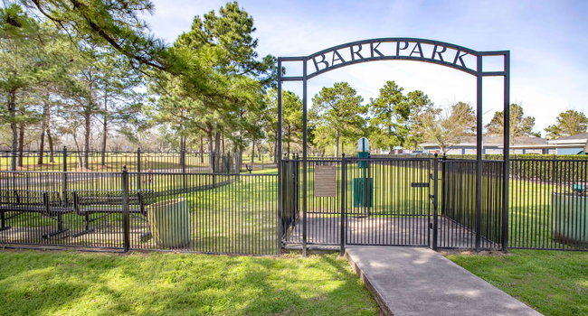 Beacon Lakes - 90 Reviews | Dickinson, TX Apartments for