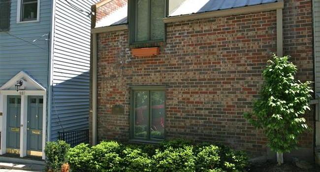 b466e865e8d Mt. Adams Living - 117 Reviews | Cincinnati, OH Apartments for Rent ...