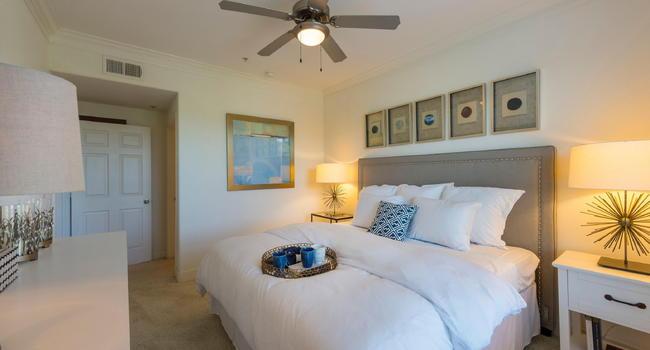 AptRatings: The Ventana Luxury Rentals - 71 Reviews   Playa Vista ...