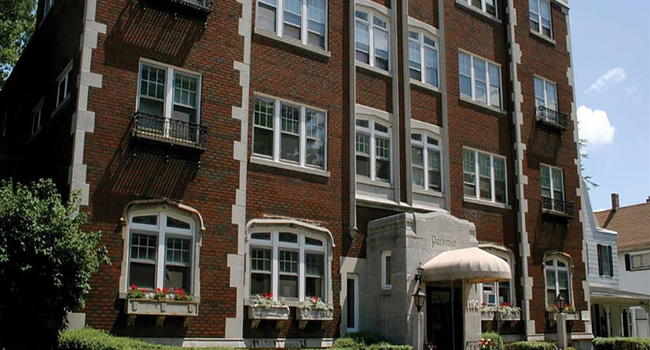 Amazing Parkwin Apartments 2 Reviews Rochester Ny Apartments Download Free Architecture Designs Sospemadebymaigaardcom