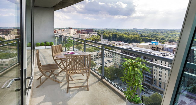 Mezzo Luxury Apartment Rentals 19 Reviews Atlanta Ga Apartments