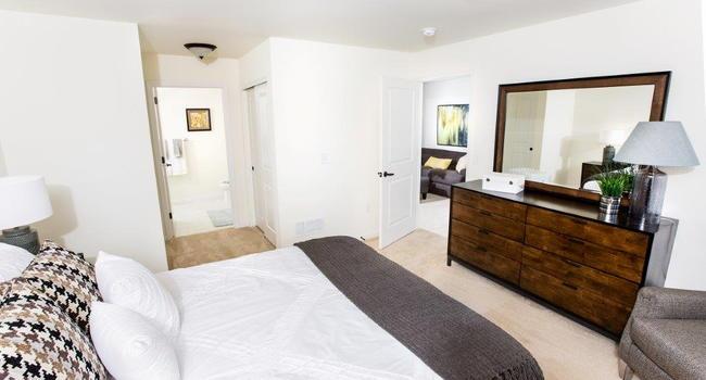 Centennial Park 43 Reviews Oak Creek Wi Apartments For Rent