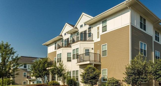 Halstead Abington 95 Reviews Abington Ma Apartments For Rent