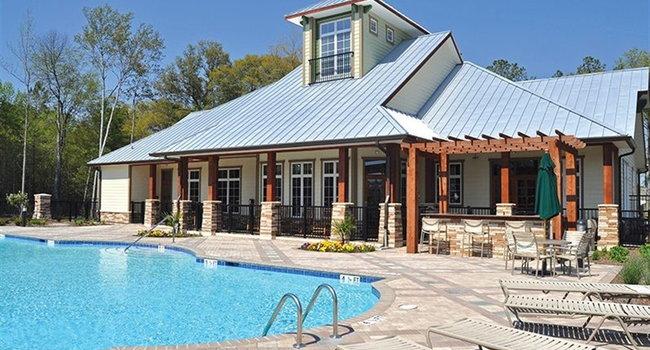 Huntsville Parc Apartment Homes 290 Reviews Huntsville Al