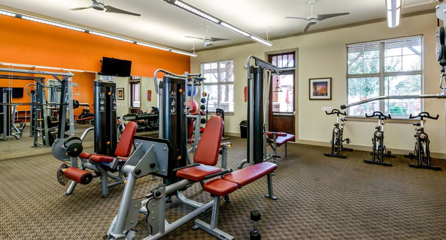 Firewheel Luxury Apartments 56 Reviews San Antonio Tx