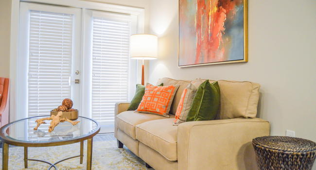 Marvelous The Heights Apartments 25 Reviews Hammond La Apartments Download Free Architecture Designs Scobabritishbridgeorg