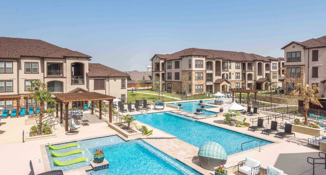 Junction Crossing 112 Reviews Fort Worth Tx Apartments For Rent Apartmentratings C