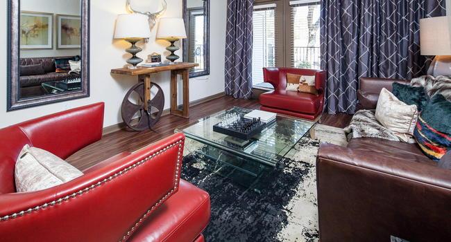 Monterra Apartments By Cortland 48 Reviews San Antonio TX Mesmerizing 1 Bedroom Apartments San Antonio Tx Remodelling