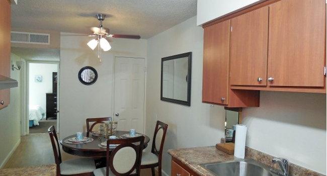 1 Bedroom Apartments Section 8 Fresno Ca | 1 Bedroom ...