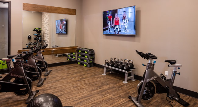The Reserve at Arbor Lakes   Maple Grove, MN Apartments ...