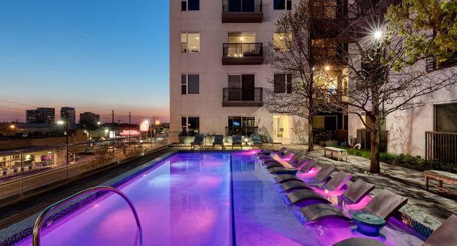 aura on mckinney 54 reviews dallas tx apartments for rent apartmentratings c aura on mckinney 54 reviews dallas