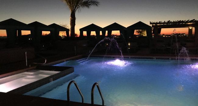 The Core Scottsdale 60 Reviews Page 1 Scottsdale Az Apartments For Rent Apartmentratings C