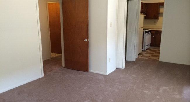 University Crossing - 5 Reviews   Memphis, TN Apartments for