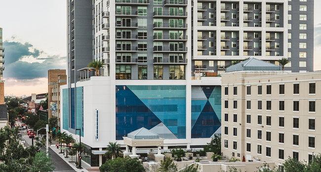 Modera Central 15 Reviews Orlando Fl Apartments For Rent