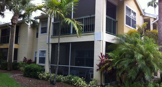 Venetian Palms - 76 Reviews | Fort Myers, FL Apartments for