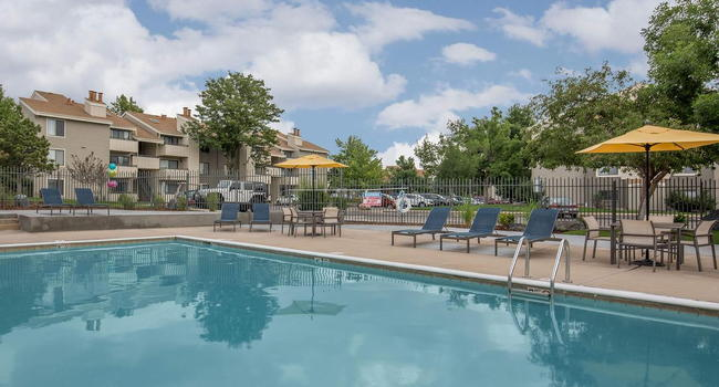 deer crest apartment homes 52 reviews broomfield co apartments